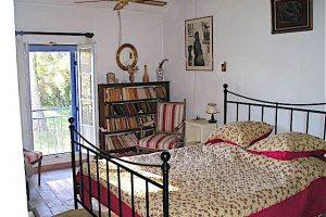 location-maison-piscine-remy provence1