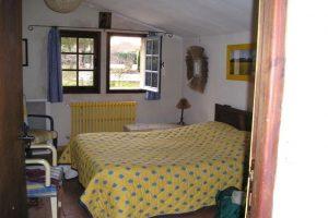 location-maison-piscine-remy provence4
