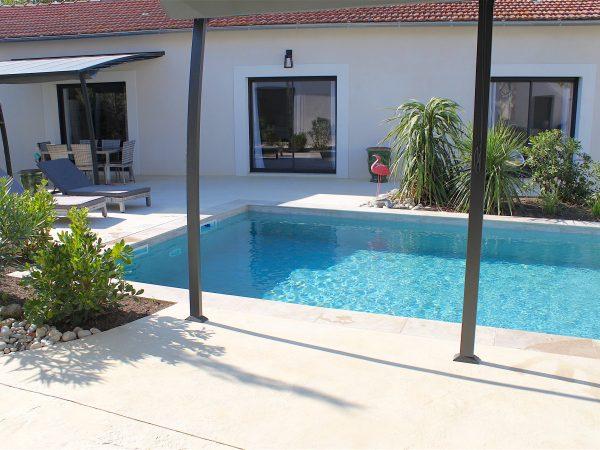 location-vacances-villa-st-remy-provence38
