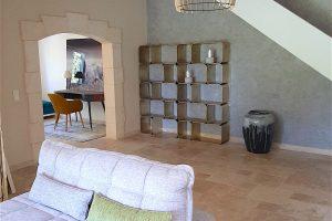 location-vacances-maison-saint-remy-provence12