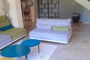 location-vacances-maison-saint-remy-provence13