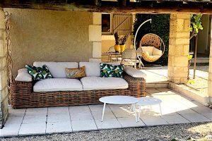 location-vacances-maison-saint-remy-provence24