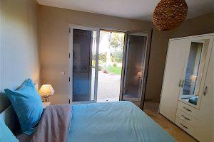 location-vacances-maison-saint-remy-provence26