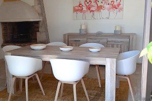 location-vacances-maison-saint-remy-provence5