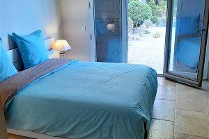 location-vacances-maison-saint-remy-provence7