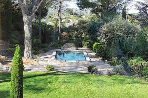 location-vacances-maison-saint-remy-provence8