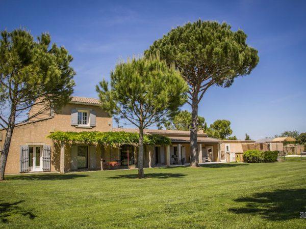 location-villa-standing-remy-provence38