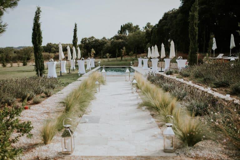 location propriete mariages eygalieres alpilles -