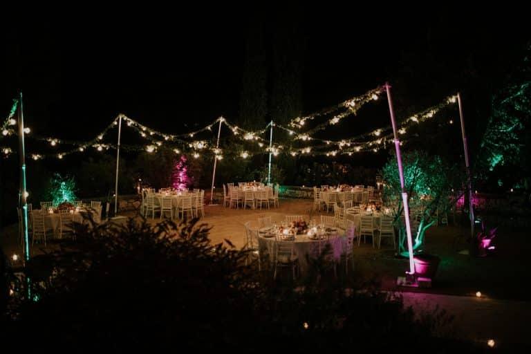 location mariage propriete eygalieres alpilles