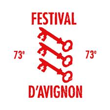 location vacances festival avignon