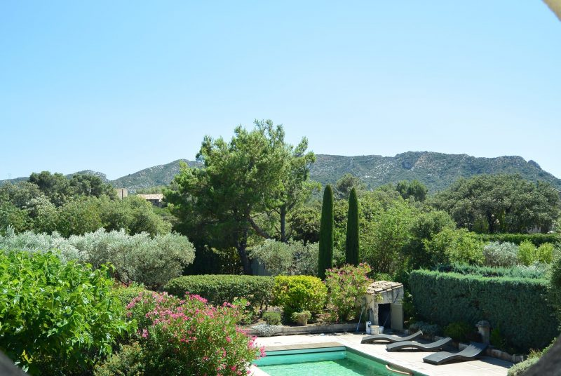 provence france villa holiday rentals