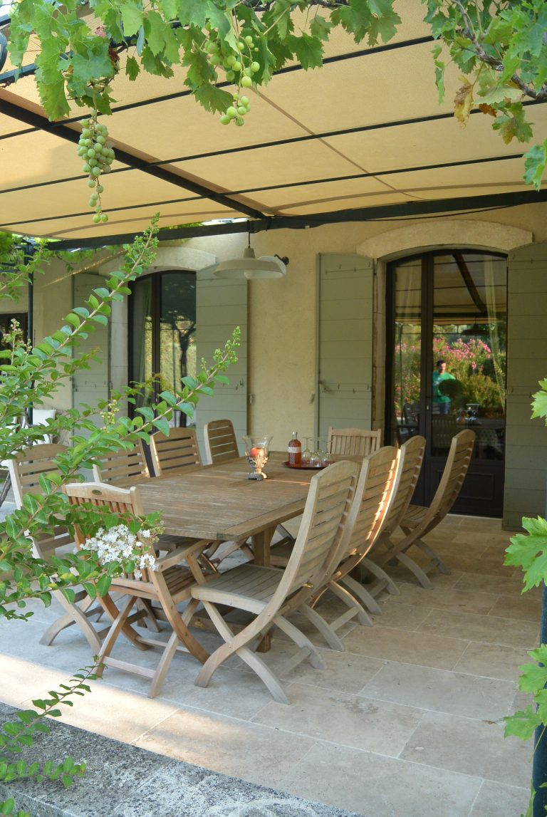 provence france property holiday rentals