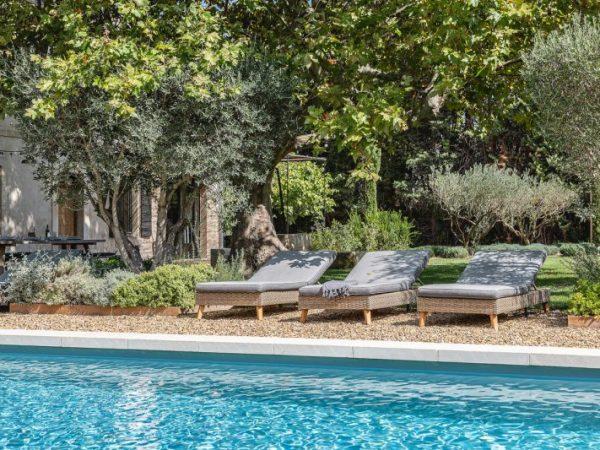 provence holiday villas rentals