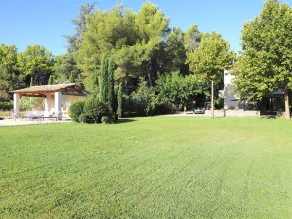 provence vacation villa rentals