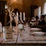 Provence mariage location lieu