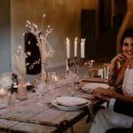 mas luxe mariage provence
