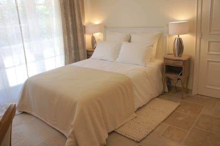 provence luxury farmhouses rentals