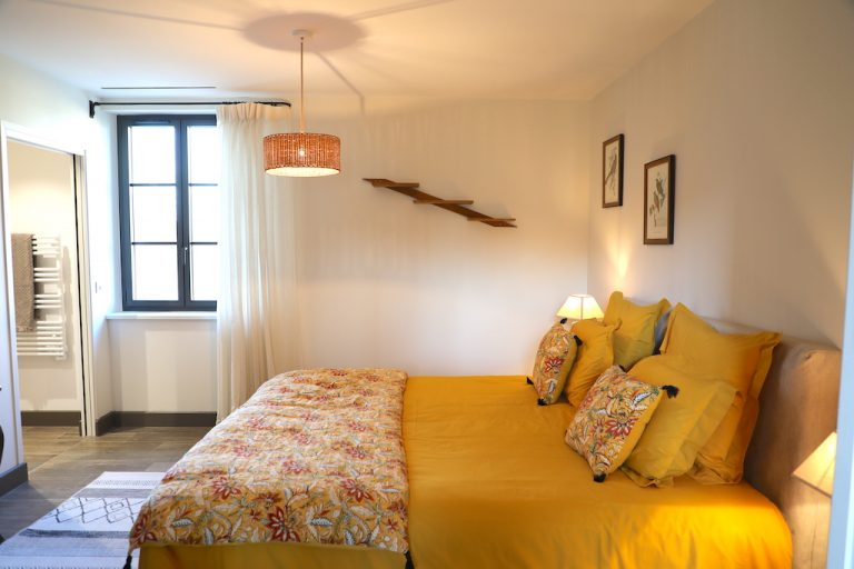 luxury villa rentals france