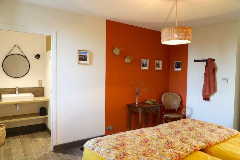 holiday rentals south france