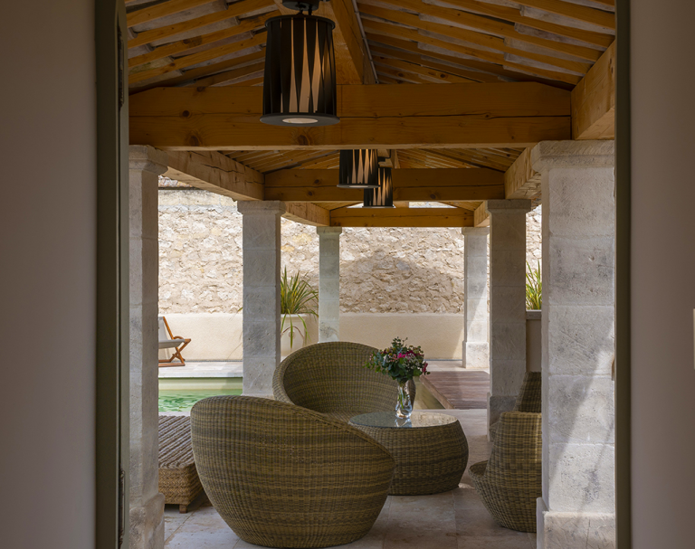 provence luxury vacation rentals