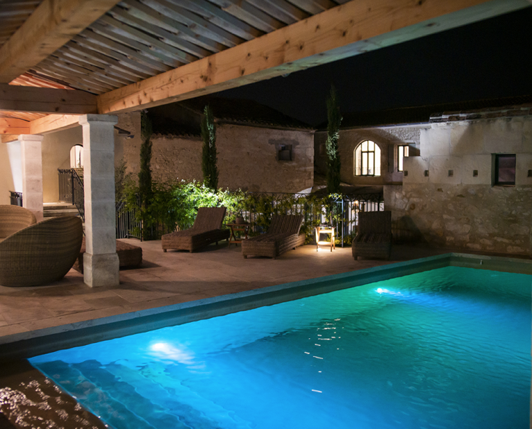 south france villa rentals