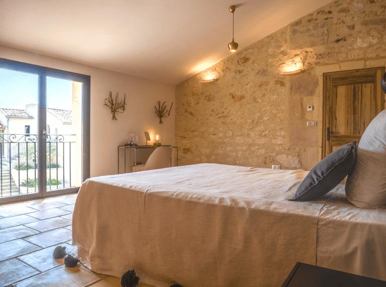holiday homes rentals provence