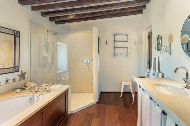 villa luxe vacances provence