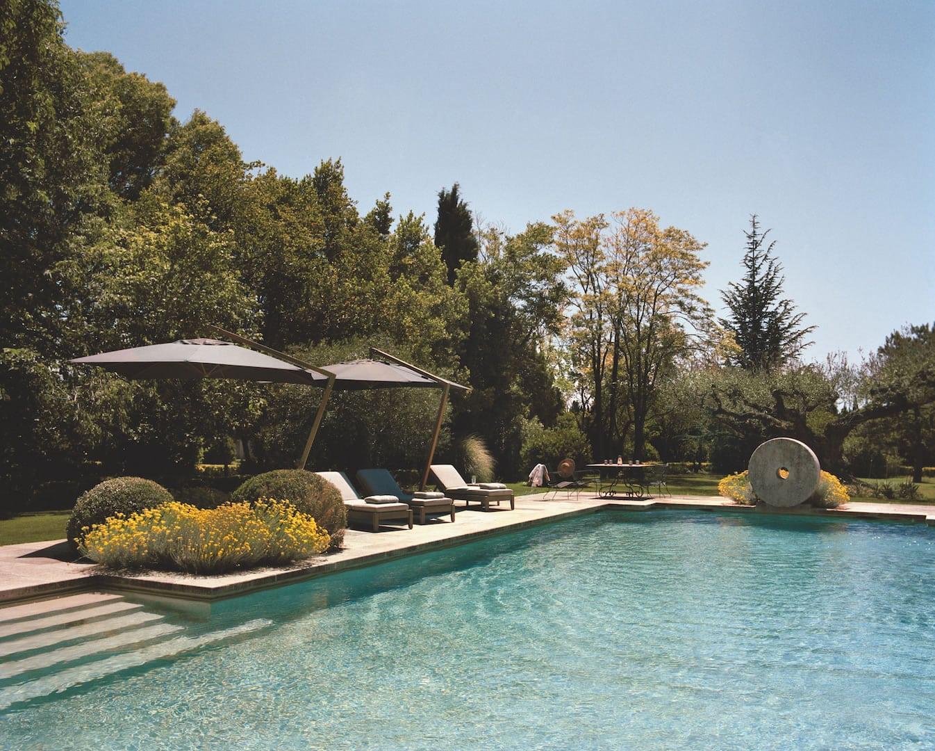 location-vacances-luxe-maussane-alpilles6