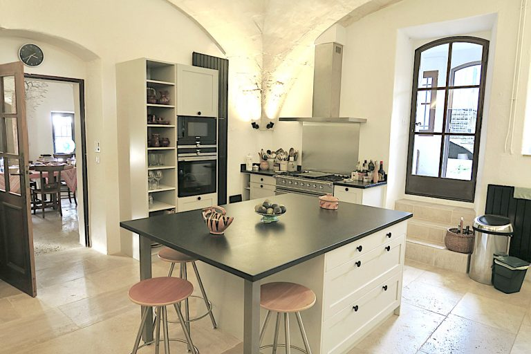 provence seasonal vacation rentals