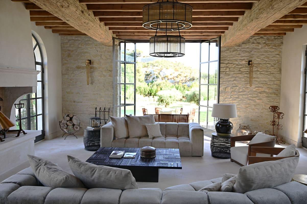 location-vacances-villa-maussane-alpilles16