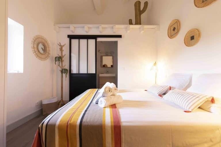 provence luxury nation villas