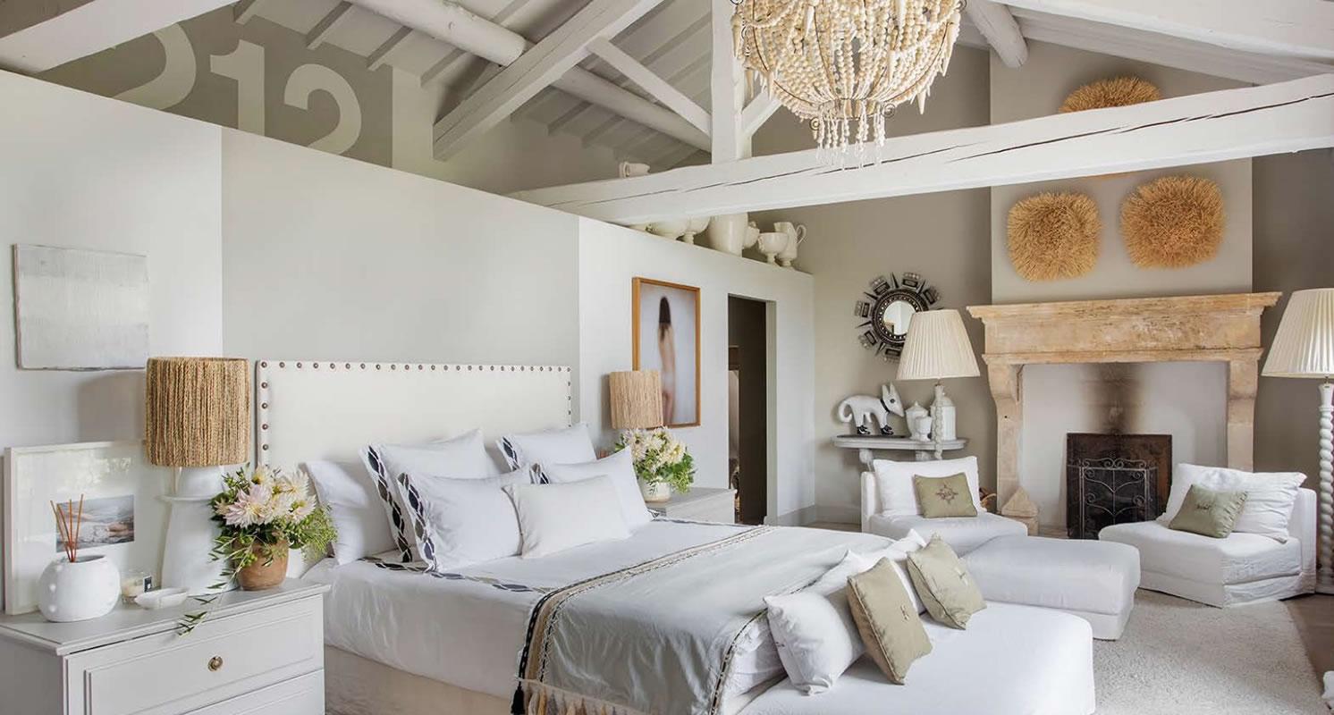villa luxe location vacances alpilles4