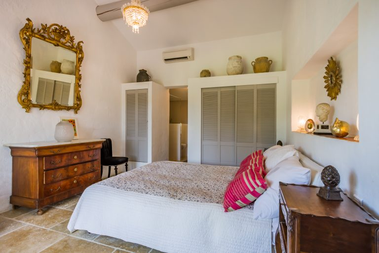 France luxury vacation rentals